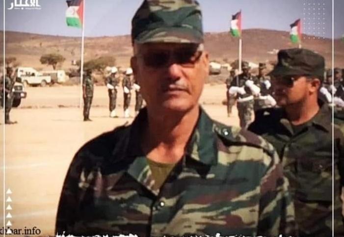 GUERRA EN EL SAHARA:Estas son las condiciones para el cese de las hostilidades en el Sáhara Occidental
