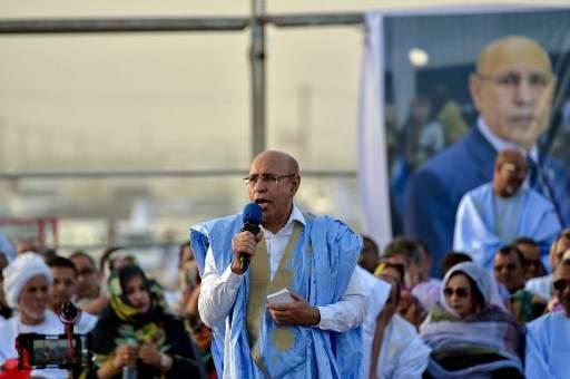 Dirigente mauritano: no se puede seducir a Mauritania hacia la posición marroquí respecto a la cuestión saharaui | El Portal Diplomático