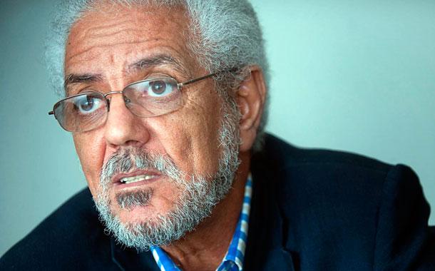 ENTREVISTA | Hamdi Mansour: «En el pueblo saharaui hay una gran moral y una determinación de volver a la lucha armada como salvación nueva» | EBFNoticias | Elblogoferoz.com