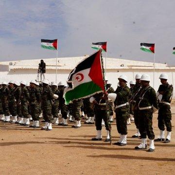 ¡ÚLTIMAS noticias – Sahara Occidental! | 9 de noviembre de 2020
