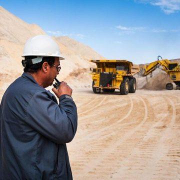 Las importaciones de fosfatos de Marruecos en Estados Unidos tendrán que pagar derechos indemnizatorios
