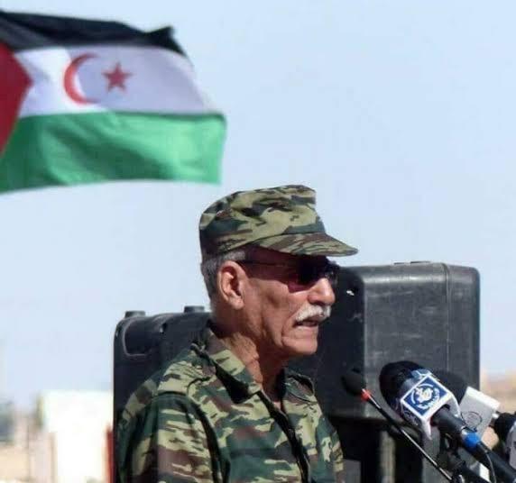 ¡ÚLTIMAS noticias – Sahara Occidental! | 14 de noviembre de 2020