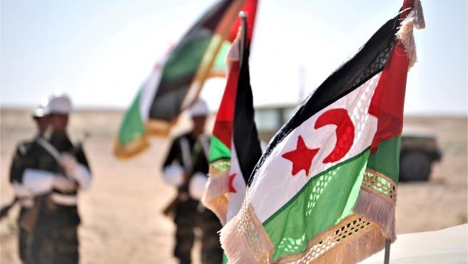 Comunicado: Diario el Minuto sobre el ataque marroquí a la población civil saharaui   elminuto