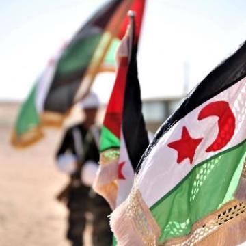 Comunicado: Diario el Minuto sobre el ataque marroquí a la población civil saharaui | elminuto