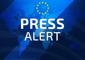 Sahara occidental: Borrell s'entretient avec Bourita et Boukadoum – Service européen pour l'action extérieure