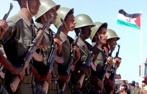 Atrapadas en la guerra del Sáhara: Enel, Siemens Gamesa, Almstom, Engie… – lainformacion