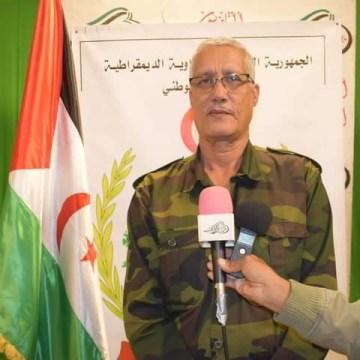 Guerra del Sáhara Occidental: El Ejército marroquí construye nuevos muros sobre Smara ante el avance de los ataques saharauis