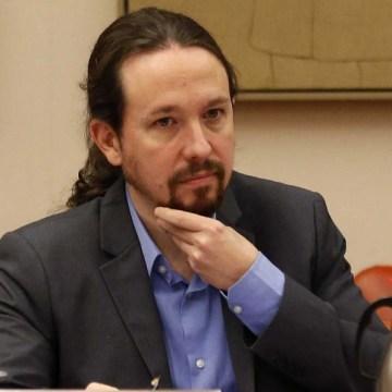 Marruecos anula el viaje oficial de Pablo Iglesias aludiendo prevención ante el COVID