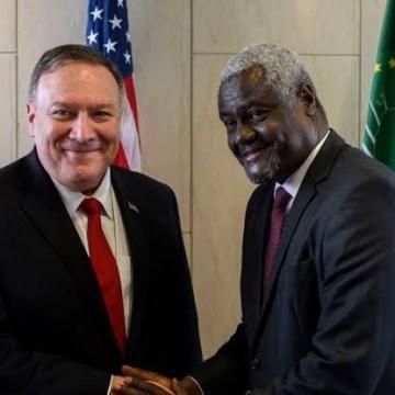 La normalización de lazos entre Marruecos e Israel, una bofetada para la Unión Africana