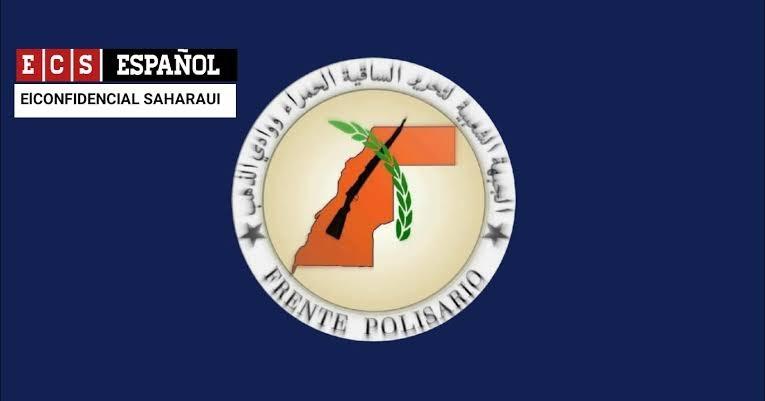«El Gobierno de la República Saharaui y el Frente POLISARIO confían en que el Gobierno entrante de los Estados Unidos de marcha atrás a la decisión unilateral adoptada por el Presidente saliente de los Estados Unidos» | Carta del Frente Polisario a la presidencia del Consejo de Seguridad