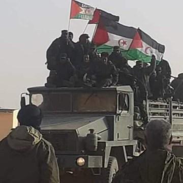 OPINIÓN | Estado de guerra en el Sáhara Occidental: posibles repercusiones geopolíticas en la zona – Por Salem Mohamed /ECS