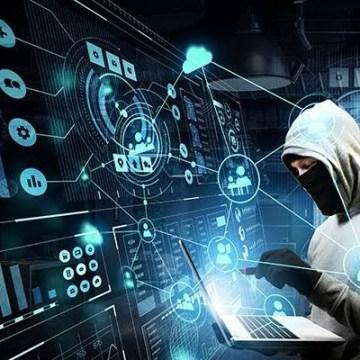 El famoso hacker americano, Chris Coleman, destapa un plan hostil del Majzén marroquí para atentar contra países de la región