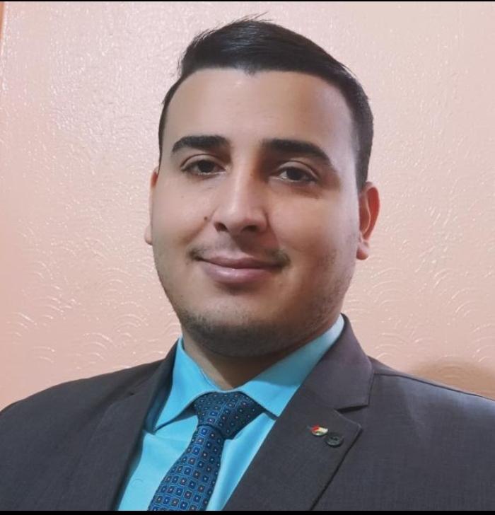 El Movimiento de la Coalición Nacional Palestina condena la traición de Marruecos a la causa palestina | Sahara Press Service