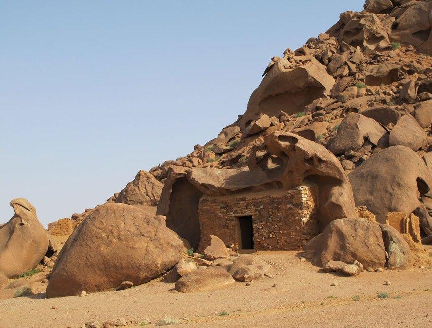 La Actualidad Saharaui: 21 de diciembre de 2020 🇪🇭