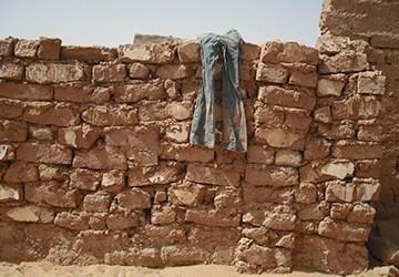 Declaració Universal dels Drets Humans: paper mullat per al Sàhara Occidental | Federació ACAPS