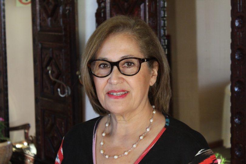 En carta a Adriana Muñoz: Parlamentarios y dirigentes sociales expresan su preocupación por la situación por el conflicto en el Sahara Occidental – El Clarin de Chile