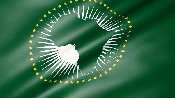 AU maintains support to Western Sahara self-determination despite Trump's proclamation | Sahara Press Service