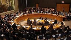 El Consejo de Seguridad celebrará reunión este lunes sobre el Sahara Occidental | Sahara Press Service
