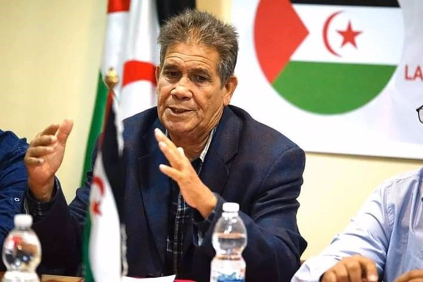 La administración estadounidense revisa su posición tras la movilización internacional | Sahara Press Service