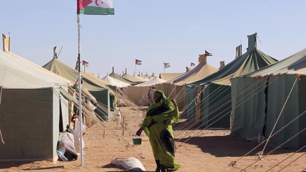 Sahara Occidental, moneda de cambio entre mercaderes | Sahara Press Service