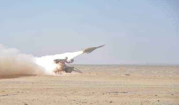 GUERRA EN EL SAHARA| Parte de Guerra Nº52