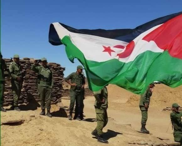 El Polisario califica de victoria importante la decisión de la UE de excluir el Sáhara de su acuerdo «Interbus» con Marruecos