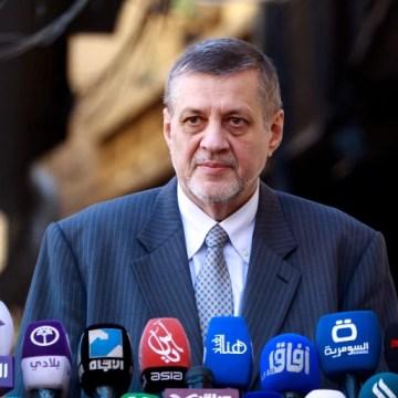 El Consejo de Seguridad de la ONU nombra un nuevo enviado especial para Libia