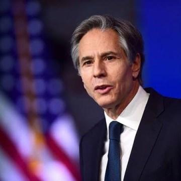 El nuevo Secretario de Estado de EE.UU anuncia que revisará la decisión de Trump sobre el Sáhara Occidental