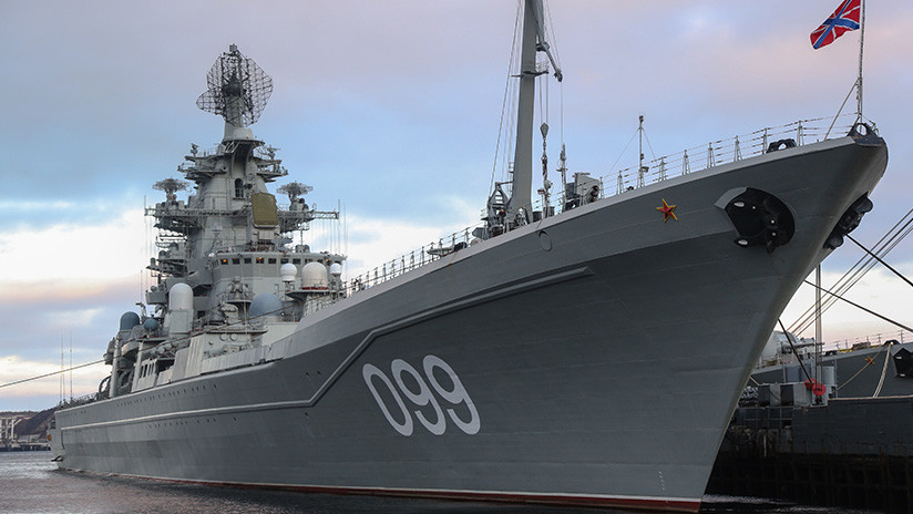 🔴 La Ministra de Hacienda del Gobierno español de PSOE y PODEMOS anuncia la construcción del primer buque de guerra para Marruecos