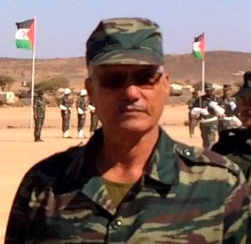 Sahara occidental: l'APLS atteint des secteurs marocains dans la région de Ouarkziz – APS