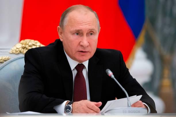 Moscú rechaza cualquier paso para resolver el conflicto del Sáhara Occidental al margen de la legitimidad internacional | El Portal Diplomático