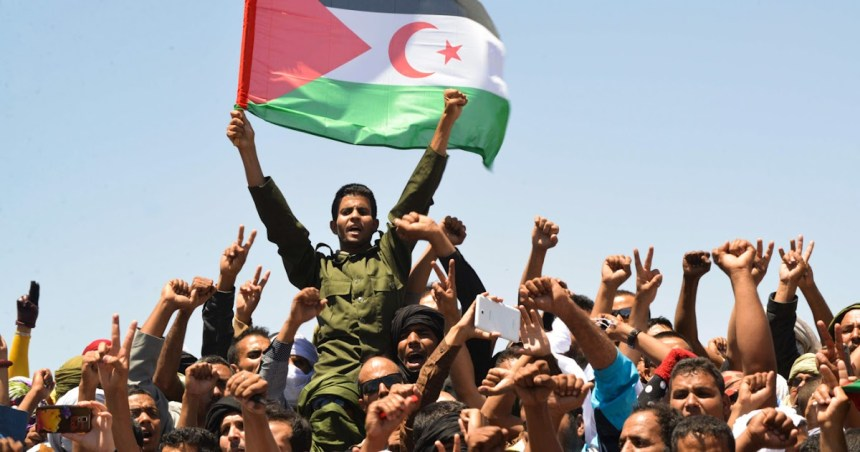 ✍🏼 OPINIÓN | La ONU debe realizar el tan esperado referéndum del Sáhara Occidental