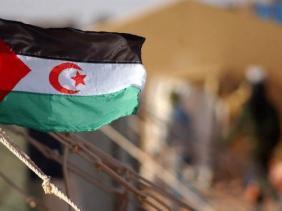 Sahara Occidental : l'ONU est devenue une «partie au conflit prolongé» – Radio Algérienne