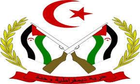 Le gouvernement sahraoui salue l'opération militaire à Elguergarat et réaffirme que tout le Sahara occidental est une zone de guerre   Sahara Press Service