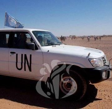 Le traitement réservé par l'ONU à la question sahraouie a connu plusieurs tournants – Algérie Presse Service