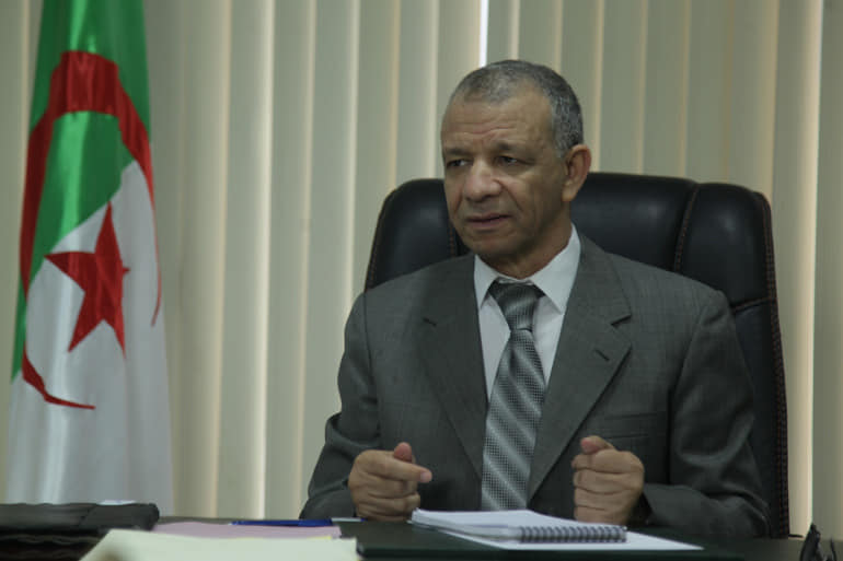 Un parti politique algérien attend de la nouvelle administration américaine l'annulation de l'annonce de Trump sur le Sahara occidental | Sahara Press Service