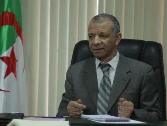 Un parti politique algérien attend de la nouvelle administration américaine l'annulation de l'annonce de Trump sur le Sahara occidental   Sahara Press Service
