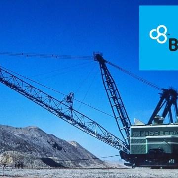 La compañía Ballance Agri-Nutrients continúa saqueando el fosfato de Bucraa a pesar de estar en zona de guerra