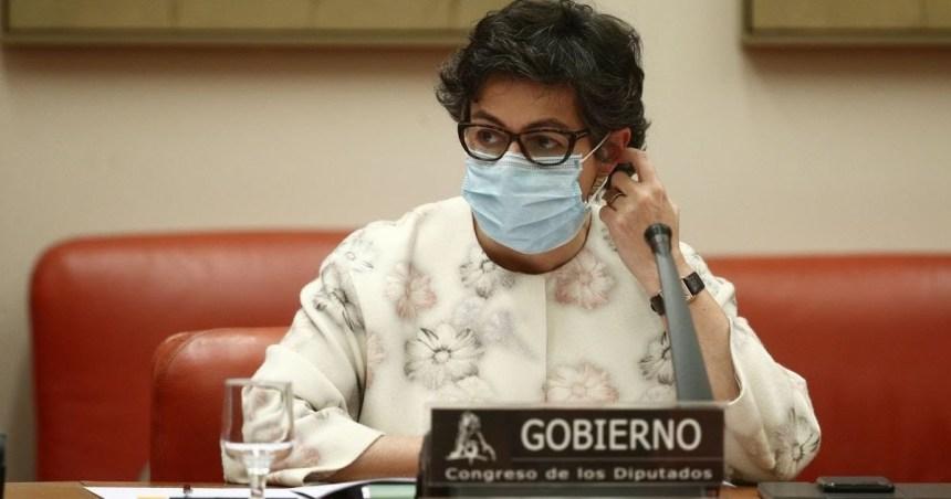 España pide una «solución negociada» para el Sáhara Occidental, y espera que la ONU nombre un nuevo enviado