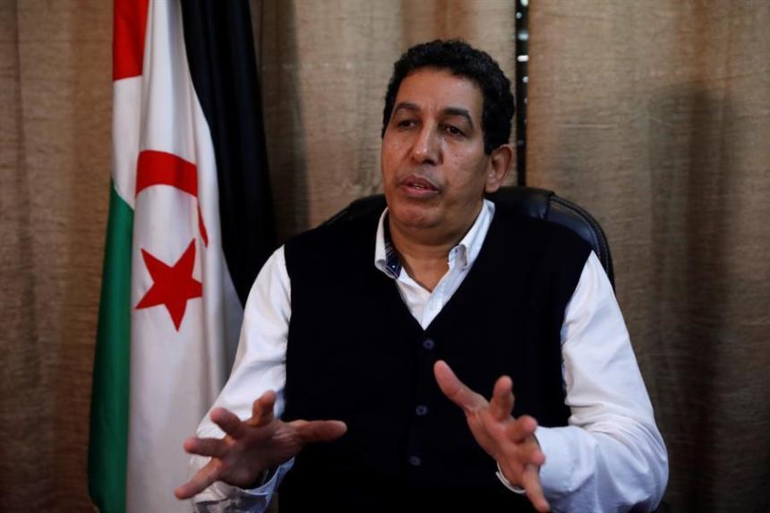 El Frente Polisario acusa a La Razón de difundir informaciones falsas | Contramutis