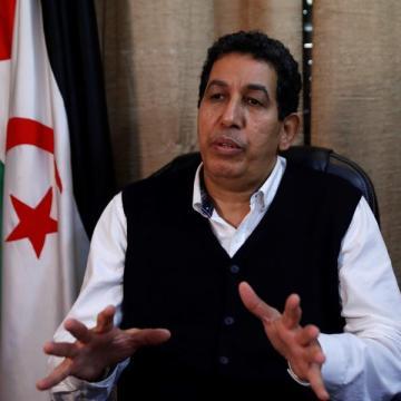 El Frente Polisario acusa a La Razón de difundir informaciones falsas   Contramutis