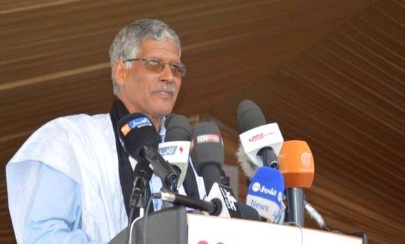 Rejet par l'UA des projets marocains dans les territoires sahraouis occupés, autre coup dur asséné au Makhzen   Sahara Press Service