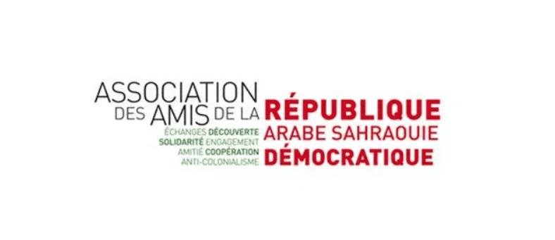 L'AARASD demande l'intervention urgente du Comité International de la Croix-Rouge (CICR) au Sahara Occidental – Association des Amis de la R.A.S.D.