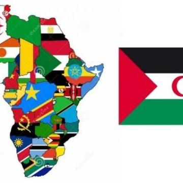 ANÁLISIS | Elecciones en la Unión Africana: Detalles de las batallas entre la ilusión y la realidad