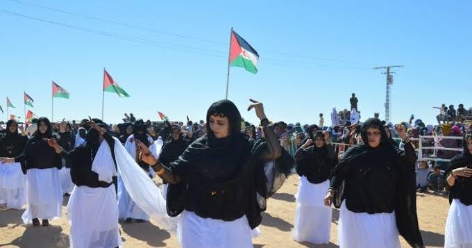 27 de febrero de 1976, proclamación de la República Árabe Saharaui Democrática (RASD), una realidad irreversible