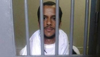 El Observatorio para la Protección de los DDHH pide la inmediata libertad para un preso saharaui en huelga de hambre ante la gravedad de su estado | Contramutis