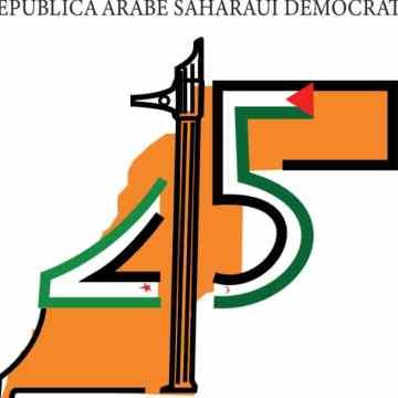 Auserd acogerá Acto Nacional por Cuadragésimo quinto Aniversario de la proclamación de la República Saharaui   Sahara Press Service