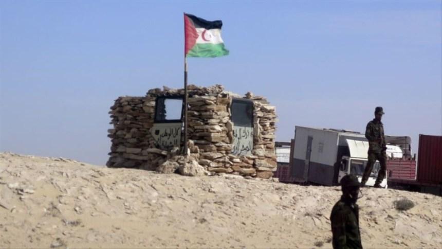 ¿Qué está pasando en el Sáhara Occidental? –Cuarto Poder