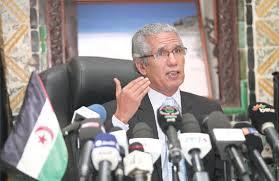 El futuro de la UA estará en juego si no se castiga a Marruecos por sus acciones, afirma ULD Salek | Sahara Press Service