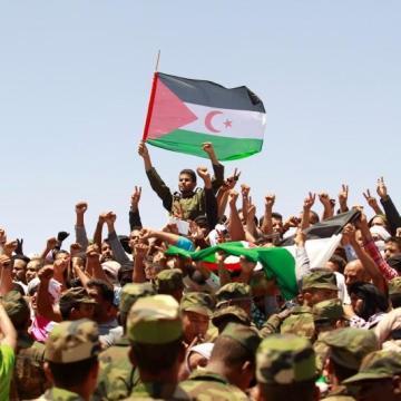Le Sahara occidental est «l'arène appropriée» pour Biden de défendre les droits de l'Homme | Sahara Press Service